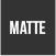 HET Matte